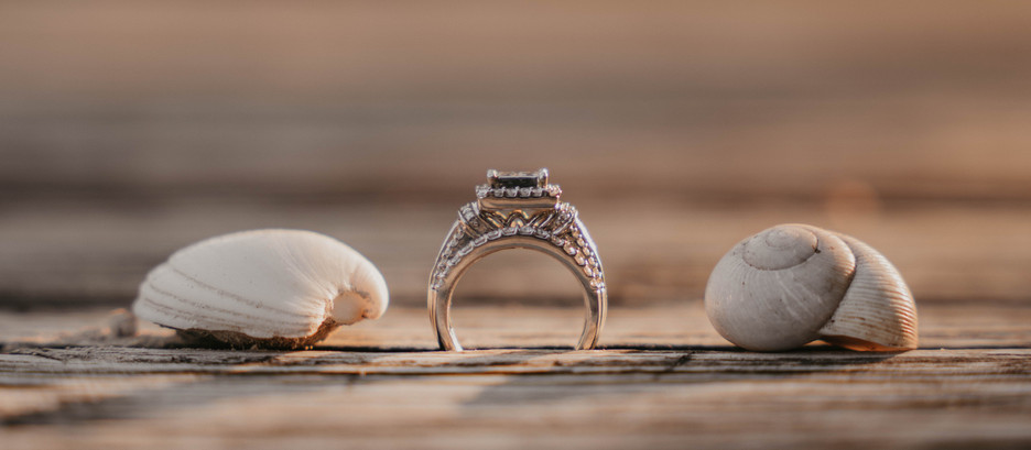 Best Proposal Places in Orlando, Florida