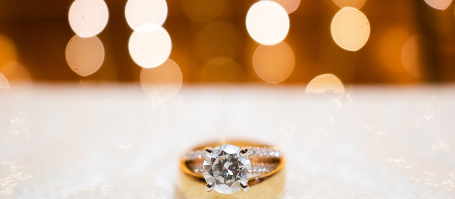 Wedding Planning Tips for Interfaith Relationships
