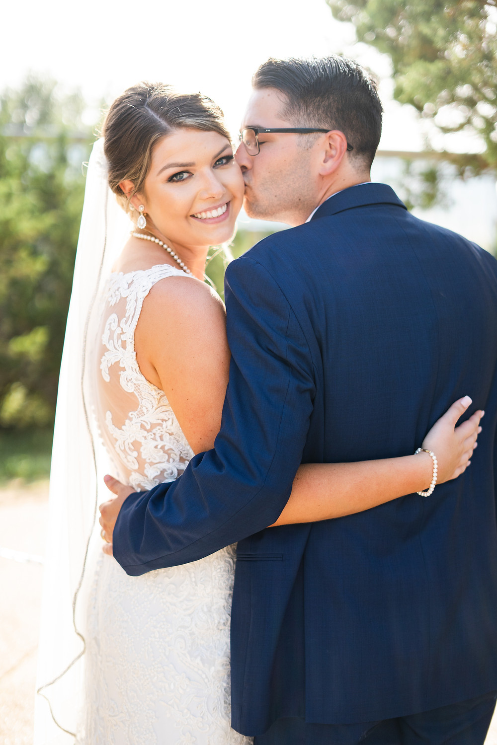 Reasons to have a micro-wedding featuring photos from Joy Photo and Video in Texas