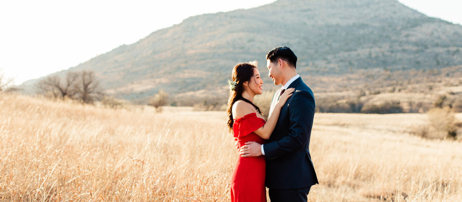 Best Proposal Places in Dallas, Texas