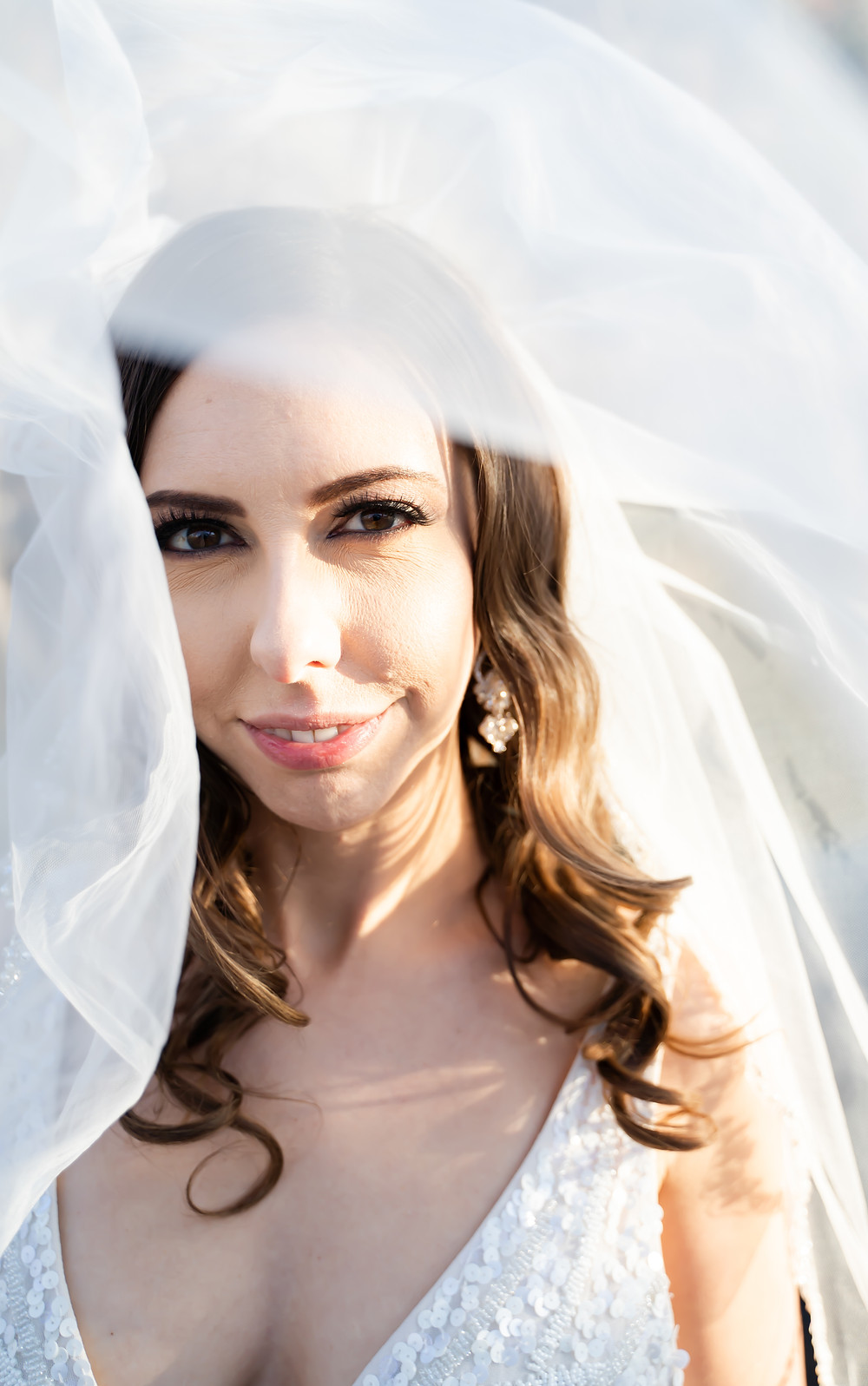 Wedding photo inspiration and tips for wedding planning