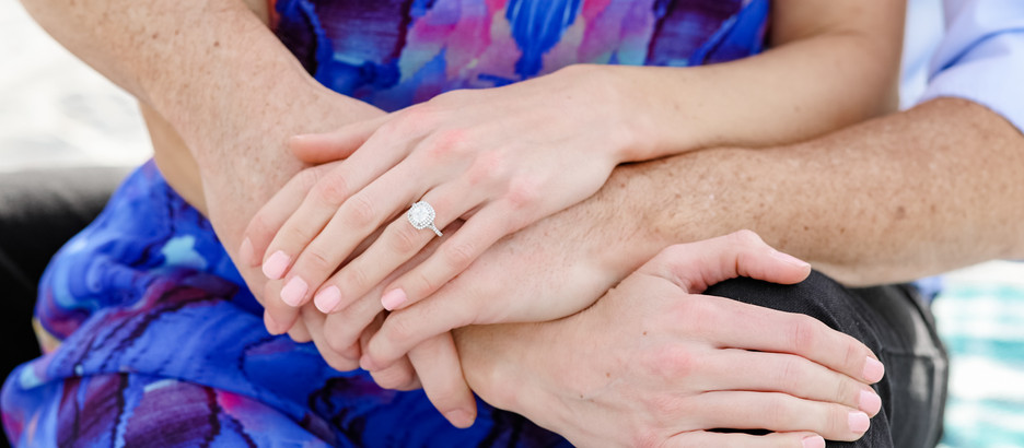 Best Proposal Places in Miami, Florida
