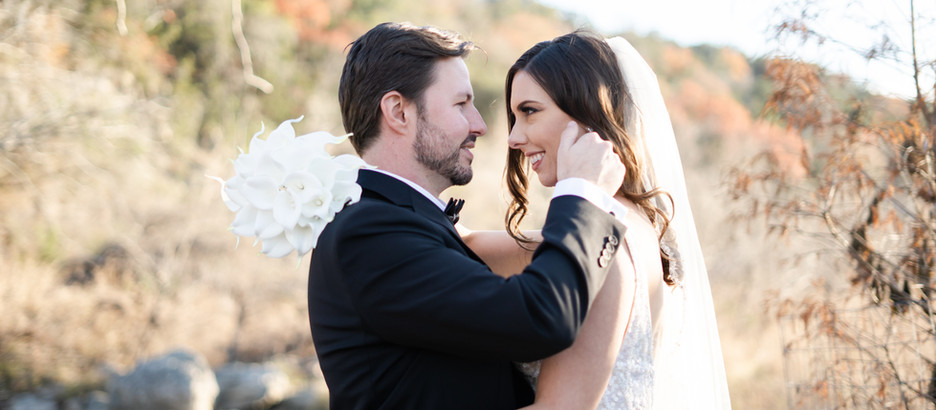 How Much Does Wedding Photography Cost in Austin?