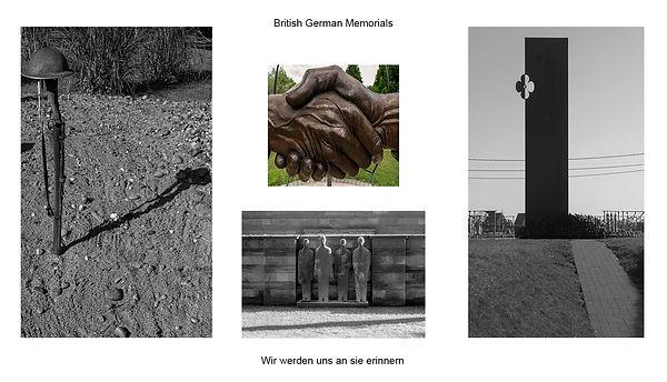 British German Memorials.jpg