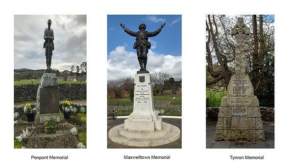local memorials.jpg