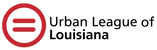 Ulla-Logos_ULLA-Logo-Red-Black.png