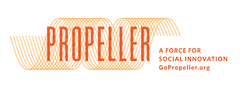 propeller-logo-removebg-preview.png