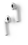 hero-airpods-pods.png