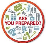 Are-You-Prepared.jpg