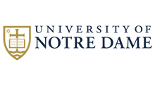 university-of-notre-dame-vector-logo-rem