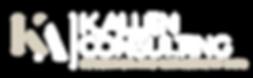 KAC_Full Logo_CreamAndWhite.png