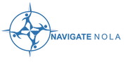 navigate+nola+logo+_1_-removebg-preview.