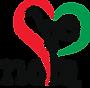 BENOLA-web-logo-color.png