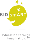 KIDsmART-logo-withtagline-color-centered