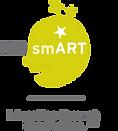 KIDsmART-logo-withtagline-color-centered