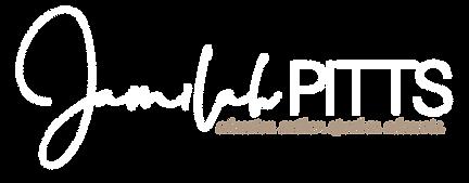 Name Logo_WhiteAndCream.png