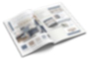 portfolio open magazine.png
