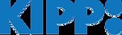 kipp-logo_blue.png