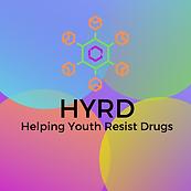 HYRD Logo2.png