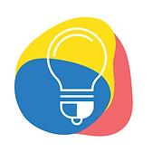 Y_E3_Youth_Empowerment_through_Entrepreneurship_Education_project_2018_logo.png