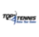 Top4 Tennis