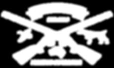 duck logo.png