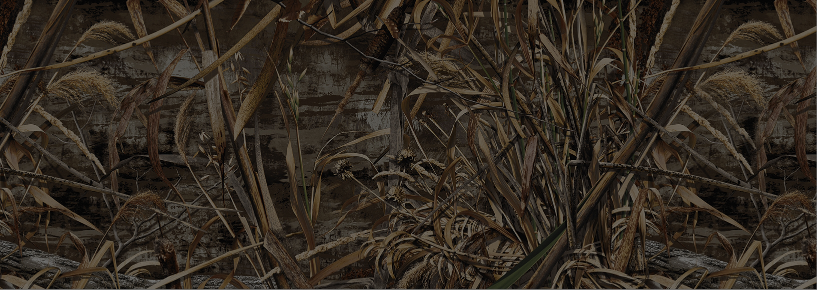 Background_Realtree_Darker