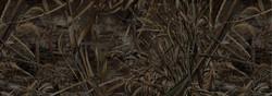 Background_Realtree_Darker