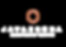 Logo Fix-02.png