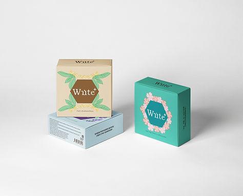 white+春.jpg