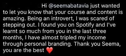 Personal Brand Mastery Testimonial10jpg.jpg