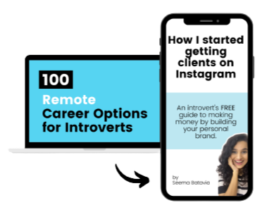 100_Remote_jobs_for_introverts_and_how_t