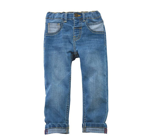 Hipster BOY Jeans