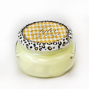 Limelight Candle/ Mixer Melts