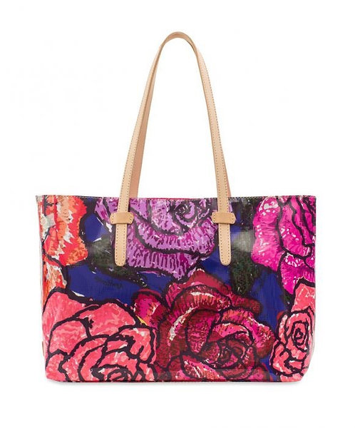 Royal East West Tote