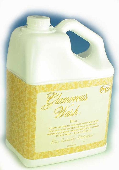 Glamorous Wash - Gallon - Diva