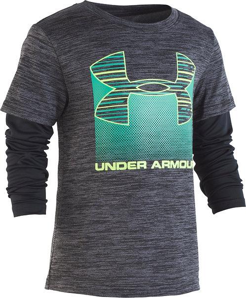 Under Armour - Rise Slider