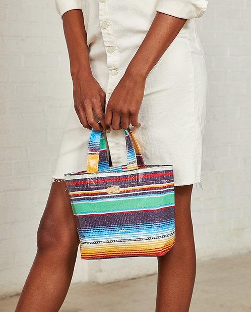 Deanna Mini Bag