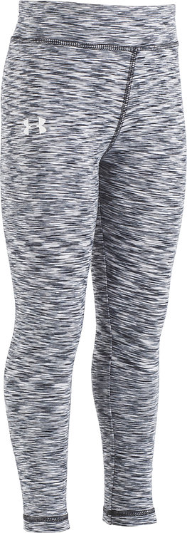 Under Armour - Amped Legging