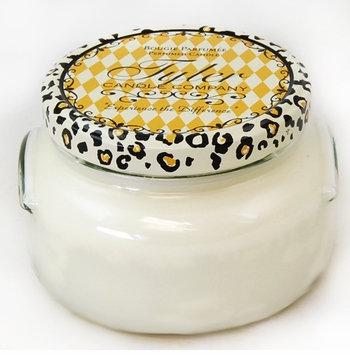 Dolce Vita Candles/Mixer Melts