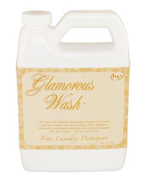 Tyler Glamorous Wash - 32 oz
