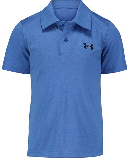 Match Play Polo - Water