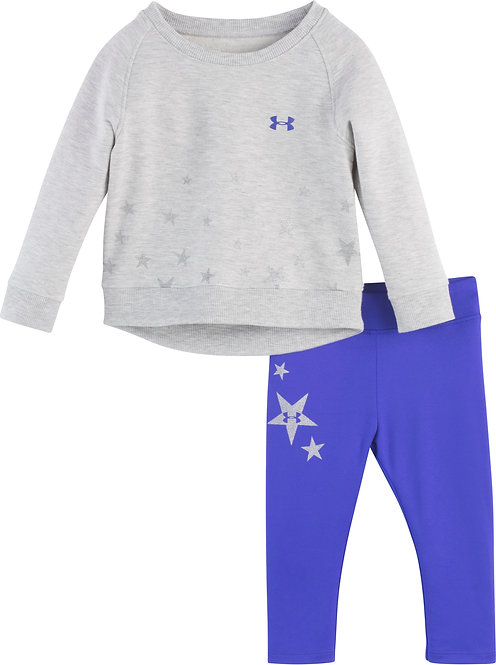 Under Armour - Every Star Set