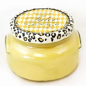 Fleur De Lis Candle/ Mixer Melts