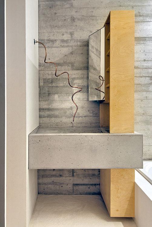 Stavropoulou Elena, design