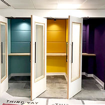 Stavropoulou_architects_London_office_de