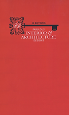 Stavropoulou_architects_171114_bf.tif