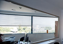 Airline_company_offices_Stavropoulou