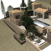 Stavropoulou_architects_.jpg