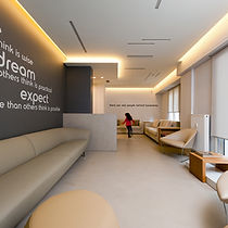 stavropoulou_medical_clinic_design